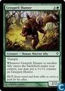 Graypelt Hunter