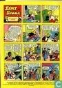Comic Books - Sjors van de Rebellenclub (magazine) - 1964 nummer  39