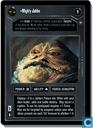 Mighty Jabba