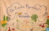 De familie Kwakkel