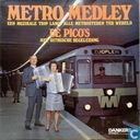 Metro medley