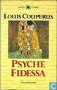 Livres - Couperus, Louis - Psyche   Fidessa