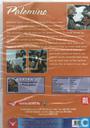 DVD / Video / Blu-ray - DVD - Palomino