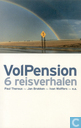 Volpension