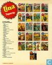 Comic Books - Twee van Oldenhoek, De - De twee van Oldenhoek