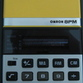 Thumb2_f95c50a0-1af0-012c-6fc1-0050569439b1