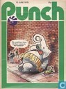 Punch 13 june 1979