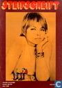 Strips - Stripschrift (tijdschrift) - Stripschrift 126/127