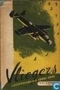 Vliegers