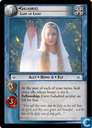 Galadriel, Lady of Light