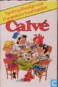 Spelregelboekje voor 11 populaire kaartspelen