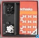 Spellen - Schaska - Schaska