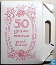 50 gouwe vrouwe sarah kwartet