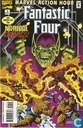 Marvel Action Hour, featuring the Fantastic Four 7