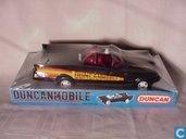 Duncanmobile