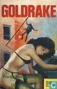 Bandes dessinées - Goldrake - Porno-sekretaresse