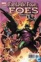 Fantastic Four: Foes 2