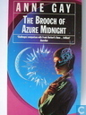 The Brooch of Azure Midnight