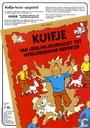 Comic Books - Stripschrift (tijdschrift) - Stripschrift 126/127