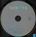 DVD / Video / Blu-ray - DVD - Iron Man