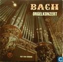 Bach orgelkonzert