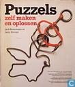 Puzzels zelf maken en oplossen