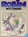 Nottingag