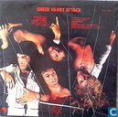 Vinyl records and CDs - Queen - Sheer heart attack