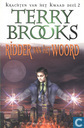 Books - The Word and the Void Trilogy - Ridder van het Woord