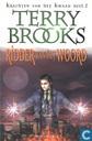 Livres - Krachten van het Kwaad - Ridder van het Woord