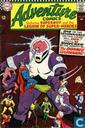 Adventure Comics 353