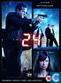 Season Seven DVD Collection