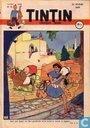 Tintin 18