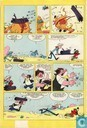 Bandes dessinées - Fix en Fox (tijdschrift) - 1964 nummer  21