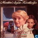 Schallplatten und CD's - Bijl, Martine - Martine's liefste kerstliedjes