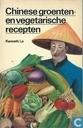 Chinese groenten- en vegetarische recepten