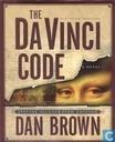The Da Vinci code (special illustrated edition)