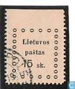 Numerals (III)