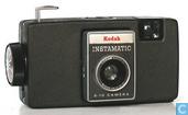 Instamatic S-10 Camera