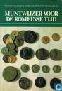Muntwijzer voor de Romeinse tijd