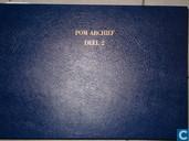 Pom archief Deel 2