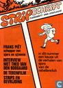 Bandes dessinées - Jojo et Jimmy - Stripschrift 17