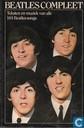 Beatles compleet