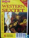Western Sextet