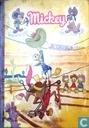 Mickey album  2
