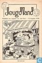1938 nummer  7