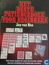 Het beste patienceboek voor beginners
