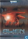 DVD / Video / Blu-ray - DVD - Alien Planet