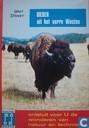 Dieren uit het verre Westen