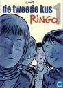 Comic Books - Tweede kus, De - Ringo